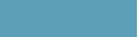 Logo_fuf